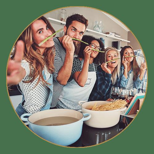 ernährungsberatung ernährungcoaching dachau alexander wagner