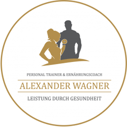 Logo_AW-Personal-Trainer_250px